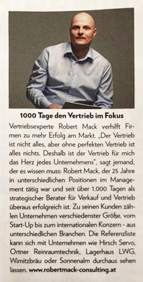 kaerntner-monat