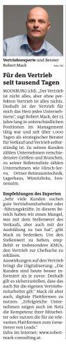 Kärntner Woche Klagenfurt 18.Dezember -  Seite 38
